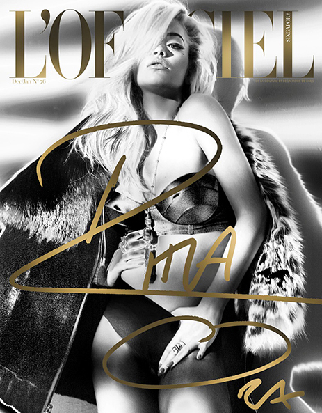 lofficielCover_6482